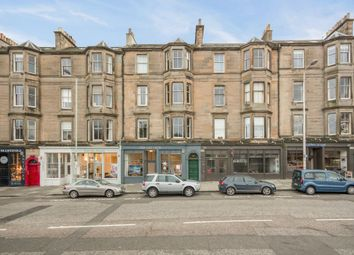 2 bed flat for sale in 23 (2F2), Brandon Terrace, New Town, Edinburgh EH3
