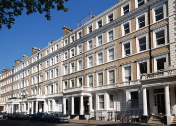 Thumbnail 1 bed flat for sale in Southwell Gardens, South Kensington
