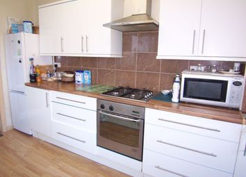 Thumbnail 3 bed property to rent in Melrose Gardens, New Malden