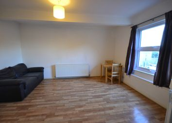 New Cross Road, New Cross SE14. 1 bed flat