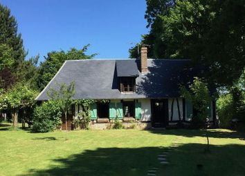 Thumbnail 5 bed property for sale in 27410 Gouttières, France