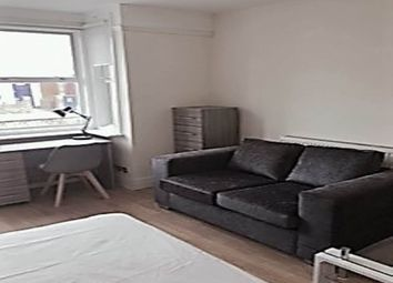 Room to rent in Hollow Way, Cowley, Oxford OX4