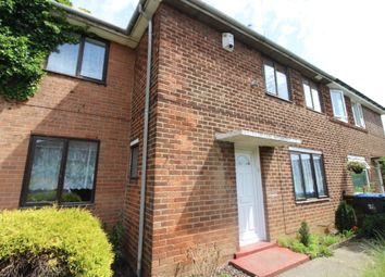 Thumbnail 3 bedroom semi-detached house for sale in Moortown Road, Middlesbrough