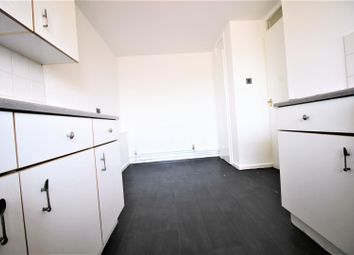 3 bed maisonette for sale in Talbot Walk, Church Road, London NW10