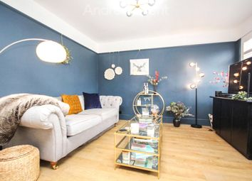3 bed semi-detached house to rent in Castle Lane, Solihull B92