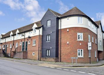 Thumbnail 1 bed flat for sale in Maiden Lane, Canterbury, Kent