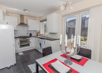 Thumbnail 2 bed property for sale in 4 Acorn Drive, Tullibody
