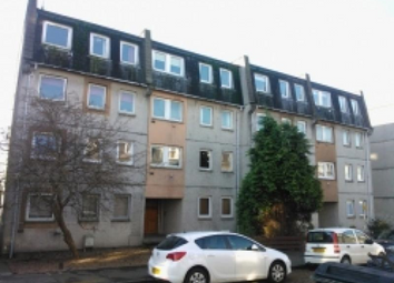 Thumbnail 2 bed flat to rent in Jute Street, St Annes Court, 3Ex