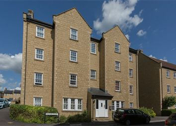 2 bed flat for sale in Fuller Close, Chippenham, Wiltshire SN15