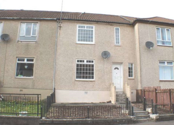 Thumbnail 3 bed terraced house to rent in Mchardy Crescent, Barrmill