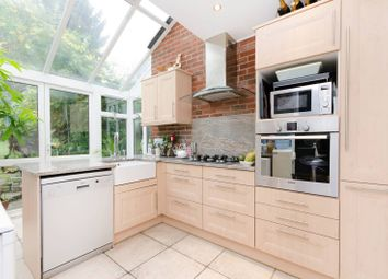 Thumbnail 5 bedroom property to rent in Friern Mount Drive, Totteridge