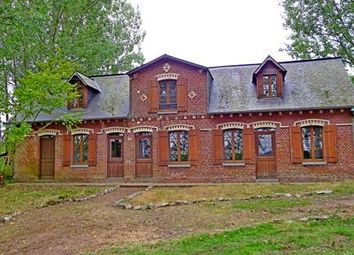 Thumbnail 3 bed property for sale in Bourville, Seine-Maritime, France
