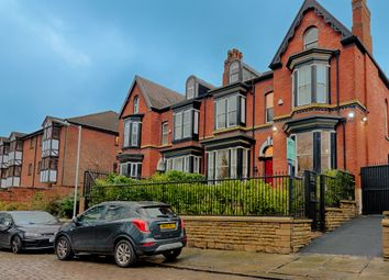 Thumbnail 6 bed semi-detached house for sale in Westgate Avenue, Bolton