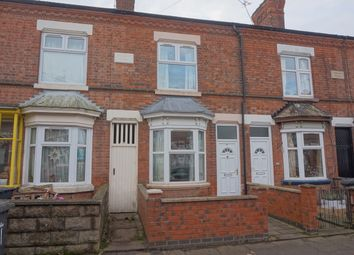 Thumbnail 2 bedroom detached house for sale in Knighton Fields Road West, Knighton Fields, Leicester