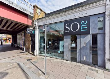 Thumbnail Industrial for sale in Clapham High Street, London