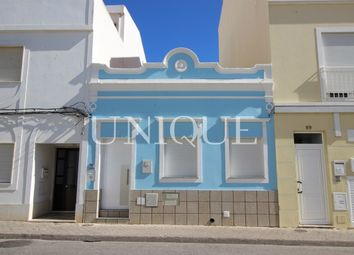 Thumbnail 1 bed villa for sale in Lagos, Portugal