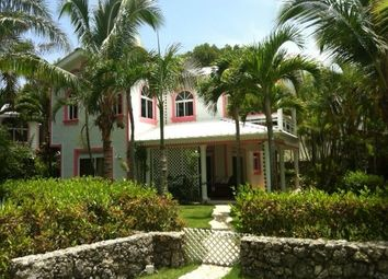 Thumbnail 3 bed villa for sale in 19.765383, -70.517609, Dominican Republic