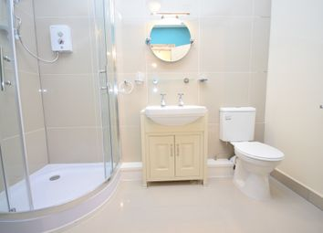 Thumbnail 1 bedroom flat to rent in Flat 1, 14 Gillygate, Pontefract