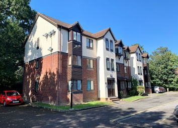 Thumbnail 1 bed flat for sale in Briarswood, Southampton, Hampshire