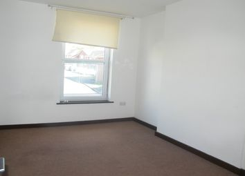 Thumbnail 2 bedroom flat to rent in Howell Road, Exeter