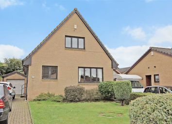 Thumbnail 3 bed property for sale in Granville Way, Rosyth, Dunfermline