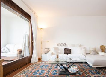 Thumbnail 3 bed apartment for sale in 39017 Scena Bz, Italy