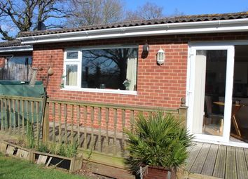 2 bed bungalow to rent in Cockleton Lane, Cowes PO31