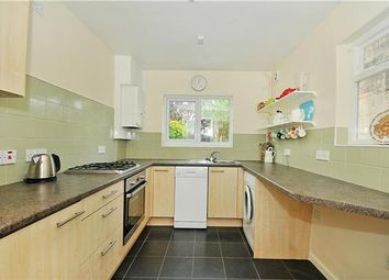 Thumbnail 2 bed terraced house to rent in Thornbank Place, Bath, Somerset