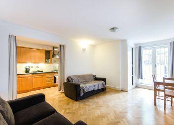 2 bed maisonette for sale in Warwick Road, Earls Court, London SW5