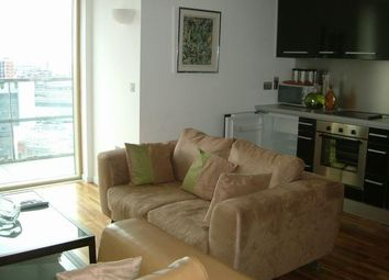 2 bed flat to rent in Capital Quarter, West Point, Wellington Street, Leeds LS1