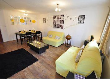 3 bed terraced house to rent in Durward Street, Whitechapel E1