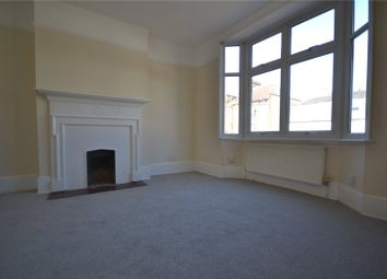 Thumbnail 2 bedroom flat to rent in Crouch Hill Mansions, 143 Crouch Hill, Crouch End