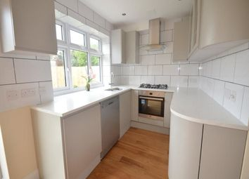 Thumbnail 3 bed bungalow for sale in Parkfield Avenue, Feltham