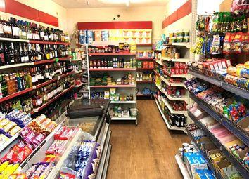 Thumbnail Retail premises for sale in Doncaster DN4, UK