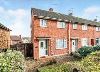 3 bed property to rent in Prestwick Road, Watford WD19