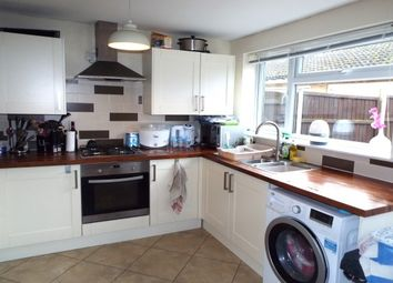 Thumbnail 3 bed property to rent in Naylor Avenue, Kempston