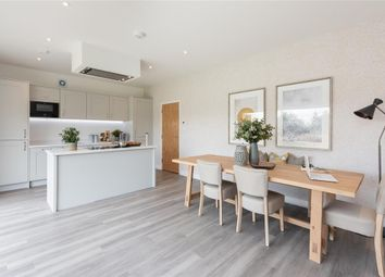 Thumbnail 4 bed detached house for sale in King Edward Close, Christs Hospital, Horsham, West Sussex
