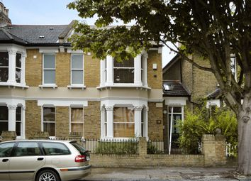 Thumbnail 4 bed property to rent in Heathfield Gardens, London