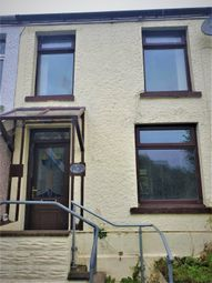 Thumbnail 3 bed terraced house to rent in Fairwood Road, Dunvant
