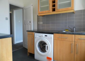 Thumbnail 2 bed flat to rent in Woodham Lane, Addlestone, Surrey
