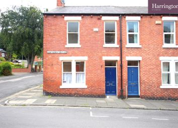 Thumbnail 5 bed shared accommodation to rent in Hawthorn Terrace, Durham