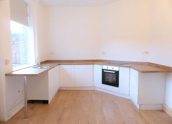 Thumbnail 3 bed terraced house for sale in Beaumont St, Hoyland, Barnsley