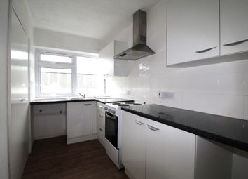3 bed flat to rent in The Ramparts, Stamford Lane, Plymstock, Plymouth PL9