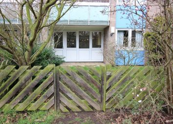 Thumbnail 1 bed flat to rent in Edgecombe, Cambridge