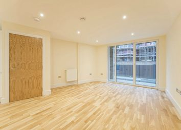 Thumbnail 2 bedroom flat for sale in Elite House, Canary Gateway, Limehouse, London
