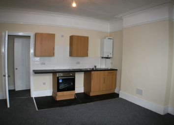 Thumbnail 1 bed flat to rent in Ambleside Drive, Southend-On-Sea