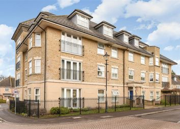 Thumbnail 2 bed flat to rent in Marshall Square, Southampton, Hampshire