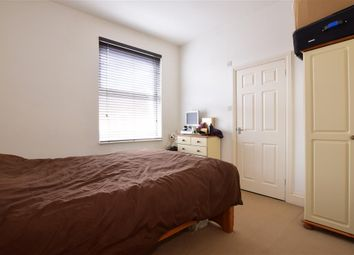 Thumbnail 2 bedroom end terrace house for sale in Laburnum Grove, Portsmouth, Hampshire