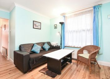 Thumbnail 2 bed property for sale in Crimsworth Road, Clapham, London