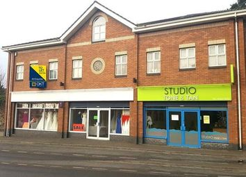 Thumbnail Retail premises to let in Unit 1, 12 North Road, Carrickfergus, County Antrim